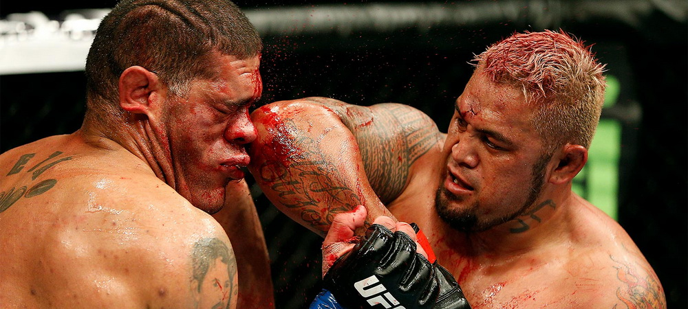 Istoria MMA, partea a III-a! Cum a ajuns MMA-ul in toate colturile lumii: Australia, China, Brazilia, Suedia! Care sunt urmatoarele tari pe lista: