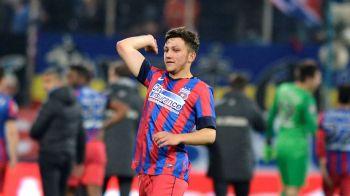 Ce lovitura! Cum a ajuns Valceanu de la Steaua langa Lukaku si ultimul transfer de senzatie al Barcelonei! TOPUL care ii garanteaza un loc in istorie