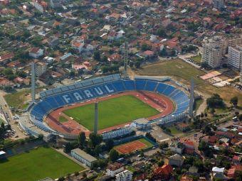 """Steaua se """"muta"""" langa Gigi Becali! Ce nebunie: Coada de 4000 de oameni in 3 ore pentru un bilet la meciul Stelei!"""