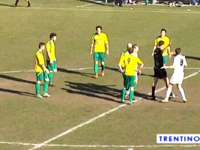 Cel mai FRUMOS gest de fair-play! Au dat gol din greseala, dar s-au revansat imediat! VIDEO
