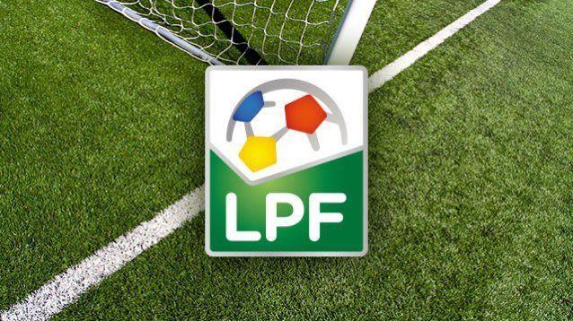 """Omul care a vandut drepturile TV in 2011 lanseaza un scenariu soc: """"LPF risca o amenda de 20 de milioane de euro"""""""