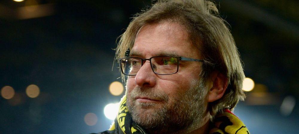 """NU e chiar bucurie la Dortmund dupa ce au cazut cu Real! """"Am jucat cu ei de 4 ori anul trecut!"""""""