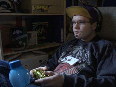"""""""Am invatat sa nu mai fac niciodata ASTA!"""" Ce a patit dupa ce a consumat 4 litri de bautura energizanta in cateva ore"""