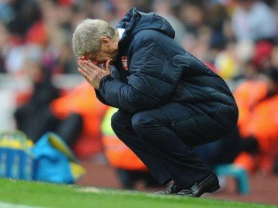 Incredibil! Arsenal e MASACRATA pe terenul lui Chelsea! In minutul 5 era 0-0, ce a facut apoi Chelsea e NEBUNIE curata
