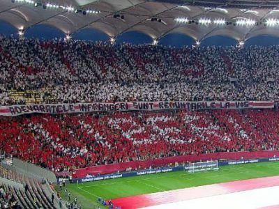 """Negoita: """"N-am mai fost pe locul 4 de ani de zile!"""" Ce le cere jucatorilor inaintea meciului SUPREM cu Steaua din Cupa"""