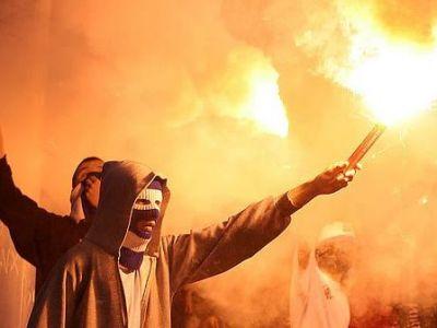 Fanii au incercat sa-si cumpere bilete la Steaua - Dinamo! Au avut o surpriza URIASA pe site! Ce s-a intamplat in aceasta dimineata