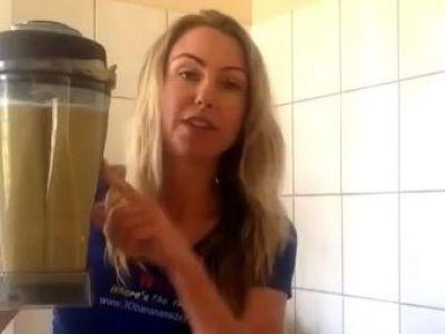 Cum arata tanara care mananca 51 de banane pe zi. Dieta ei a ajuns viral pe internet