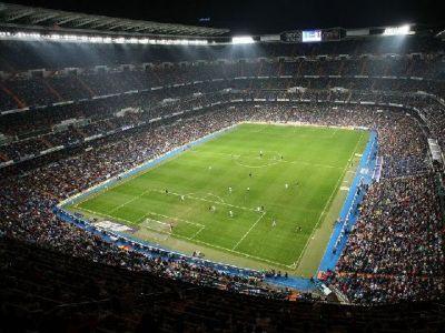 DOLIU la El Clasico! Vestea crunta la Madrid care a umbrit spectacolul mondial cu Messi, Cristiano Ronaldo si Neymar
