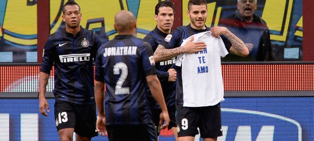 Inter, intr-o nou era! Strategia anuntata de miliardarul din conducerea clubului: campania de transferuri impresionanta in vara!