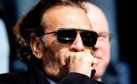 Are milioane de euro si un club in Serie A, dar a picat testul de investitor in fotbalul englez! Cum a ramas Leeds fara patron:
