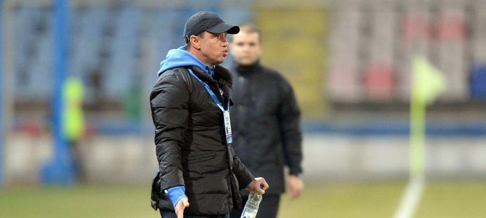 Gigi Becali a ORDONAT platile! Keseru a incasat o suma imensa ca sa dea 100% cu Dinamo! Anuntul lui Reghe din vestiar: