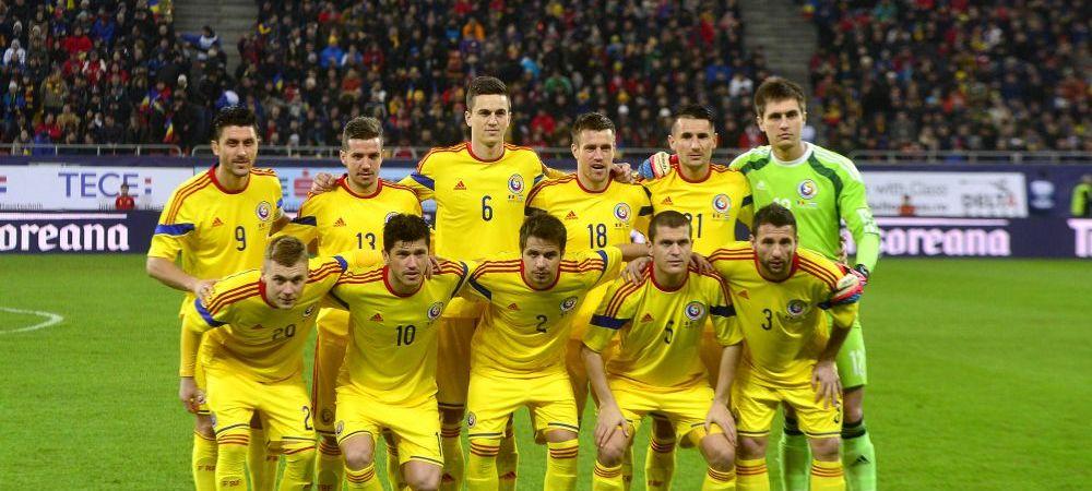 Din 2018, nationala Romaniei participa la Liga Natiunilor. Cum va arata a treia competitie, dupa CM si EURO