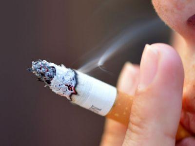 Toti fumatorii trebuie sa stie asta! Cea mai DURA lege impotriva lor! Decizia RADICALA pentru a stopa fumatul definitiv