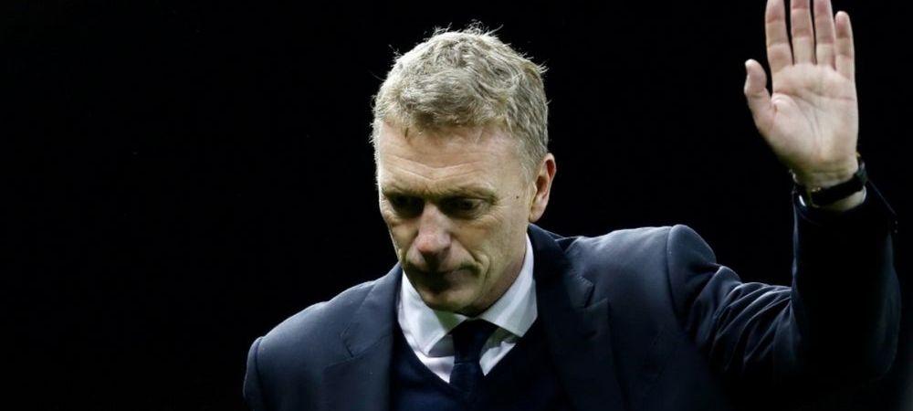 Umilinta pentru United! S-au saturat de Moyes si au renuntat la abonamente! Ce vor primi in schimb fanii lui United