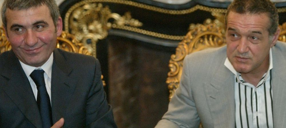 """Reactia clubului Viitorul dupa ce Dragomir a anuntat fuziunea cu Steaua: """"Nu ne gandim la asta!"""""""