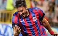 """Interviu RAR cu Piovaccari: cum a trait simfonia Ligii! """"A fost un vis! Am ajuns la Steaua in 7 zile!"""" Ce face din vara:"""