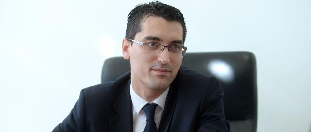 Alegerea lui Razvan Burleanu a fost contestata OFICIAL! Cand poate afla noul sef de la FRF ca nu are dreptul sa conduca Federatia