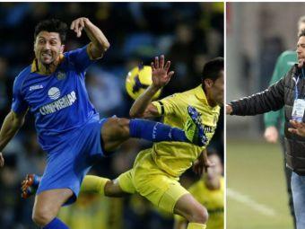LIDERpool conduce Anglia, dupa 4-0 cu Tottenham! Valencia 1-3 Getafe; Marica ii aduce lui Contra prima victorie in La Liga
