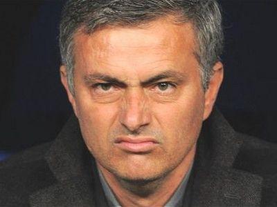 Mourinho, NEMILOS cu atacantii sai! TREI nume grele isi iau adio de la Chelsea in vara! Pe cine vrea sa aduca portughezul