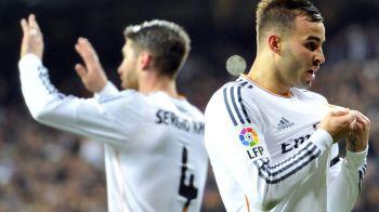 """Un STAR de la Real Madrid s-a operat! """"Imi voi reveni cat mai repede!"""" Cum arata piciorul fotbalistului"""