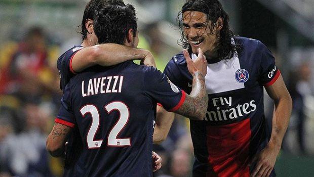 RAZBOI intre cluburi de top pentru un super jucator de la PSG! Anunt de ultima ora dupa ce Mourinho a fost DISTRUS la Paris