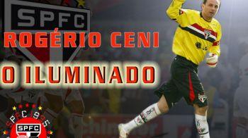 """Ziua in care fotbalul sudamerican plange! Doi fotbalisti uriasi se retrag: """"E timpul pentru un alt drum!"""""""