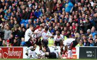 West Ham 1-2 Liverpool, Everton 3-0 Arsenal | Contra si Marica, distrusi in minutul 93! Elche1-0 Getafe