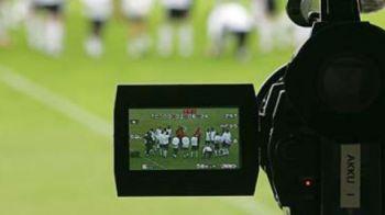 Iorgulescu debarcat, drepturile TV valoreaza 18 mil euro. Material EXCLUSIV cu scenariul unui personaj important din piata media
