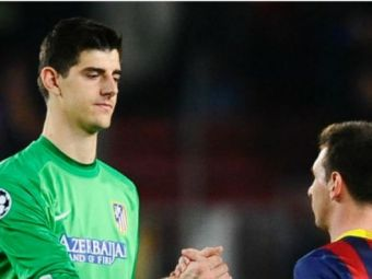 Atletico se roaga sa nu pice cu Chelsea in semifinale Ligii! Spaniolii ar trebui sa plateasca 6 milioane €! Motivul surprinzator