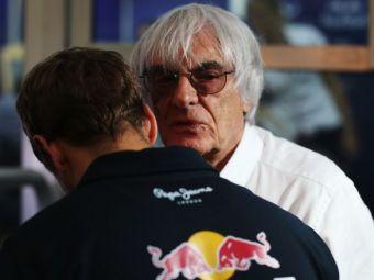 Sperante pentru romanul care vrea sa intre in Formula 1! Eccleston a acceptat astazi o noua echipa! Cand va debuta:
