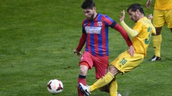 Situatie RUSINOASA in Liga 1! Un club poate fi exclus din toate competitiile! Anuntul primit din partea FRF