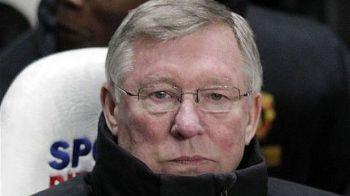 Gestul EMOTIONANT al lui Sir Alex Ferguson! A platit pe loc 300.000 de euro, intr-un bar! Secretul teribil pe care l-a spus: