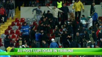 """""""Derbedei, salbatici, idioti!"""" FURIA lui Nicolae dupa Astra - Petrolul! Atac dur la ultrasii ploiesteni!"""