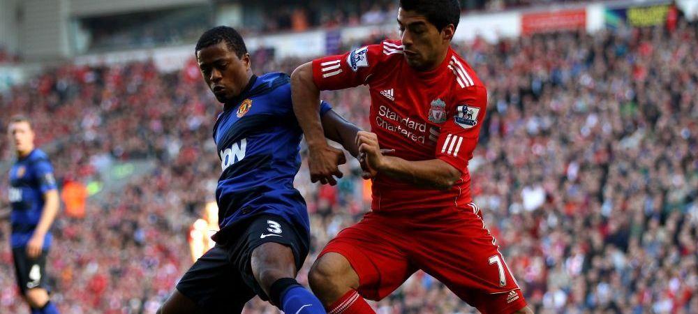 Nu E VRAjeala :) Gestul neasteptat al jucatorului lui Manchester United! Anuntul facut in aceasta dimineata de Times