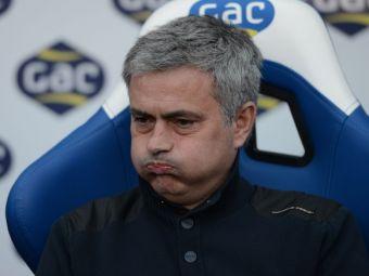 Mourinho vrea sa urgenteze transferul lui Diego Costa, Chelsea poate trimite doi fotbalisti de 50 de milioane la Atletico!