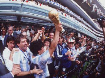 """""""Меси, Неймар, Роналдо"""" Copiii de azi si Epoca de Aur - cum vedem Campionatul Mondial din 2014 la bulgari"""