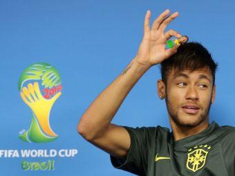 Cu ei incepe Mondialul! Grupa 'Joga Bonito': Brazilia, marea favorita, cea mai echilibrata lupta pentru locul 2! Cum arata Grupa A
