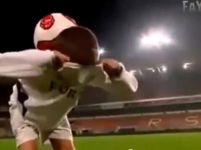 Januzaj, convocat de Belgia la Cupa Mondiala! VIDEO cum i-a cucerit pe belgieni cand avea 13 ani!