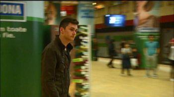Jonglerii nebune la metroul din Bucuresti! Ce a facut acest fan in fata lui Balaci si Tudorel Stoica
