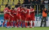 3 nume pe lista lui Stoican! Ce atacanti din Liga I sunt asteptati la Dinamo in vara