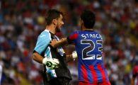 Anuntul celui mai scump jucator din Romania despre mutarea la Steaua! STARUL de UCL cu care Reghe poate da o super lovitura