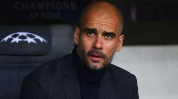 "Guardiola a socat dupa 4-1 la Hamburg: ""Sunt in pericol sa fiu DAT AFARA!"" Anuntul momentului la Bayern. Cand se decide TOTUL"