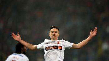 """Inca un cutremur la Dinamo? Anamaria Prodan: """"Mai am jucatori acolo, toata lumea stie!"""" Ce spune despre cazul Lazar"""