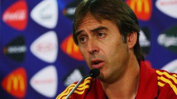 Urmasul lui Mourinho si al lui Villas Boas? ANONIMUL care a preluat-o pe Porto, dupa cel mai slab sezon din ultimii 5 ani!