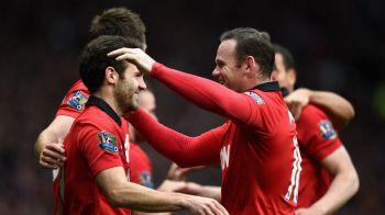 """SURPRIZA de proportii la United! Rateaza contractul de 1.000.000.000 de euro: """"Nu merita atat de mut!"""" Un alt GIGANT ii salveaza"""