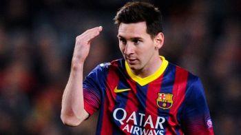 100 de MILIOANE € pentru doi jucatori! Barcelona isi ia URIASI si schimba 'era' tiki-taka! Tintele de transfer: