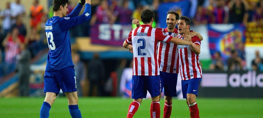 Pustiul GENIAL care si-a dublat cota intr-un singur an! Man United, Bayern, Chelsea si Barca trebuie sa dea 60 de milioane de euro