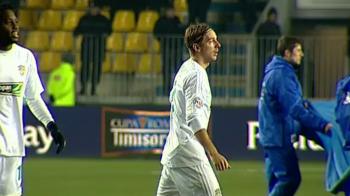 Faza incredibila in Liga I! Cum a reactionat Antal in clipa in care peluza Petrolului l-a chemat s-o INJURE pe Steaua