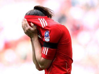 ACUM in Sport Cel mai scump jucator din istoria lui Liverpool ii poate aduce titlul   5 juniori au murit in Spania