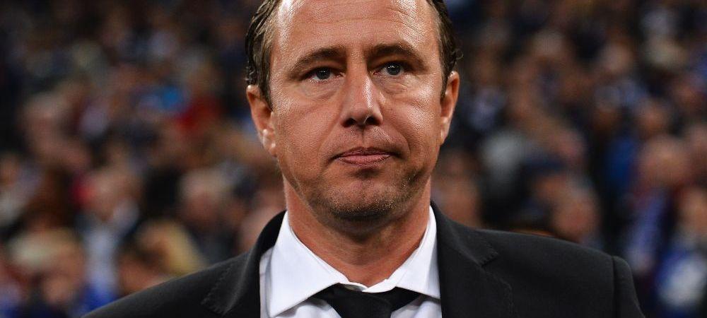 Steaua s-a mai inteles pentru un transfer! Dupa Tosca, inca un pusti de VIITOR va juca in Ghencea
